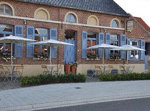 restaurant-t-schuitje-1.jpg