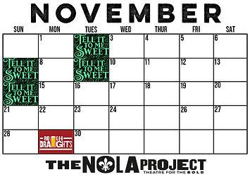 Nov-Cal.jpg