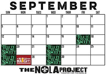 Sept-21.jpg