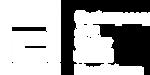 CAC_Logo_Lockup_white-e1519413195705 cop