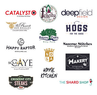Spotlight Supper 2020 donor supporters.j