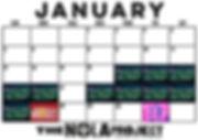 MonthlyCalendar_Jan.jpg