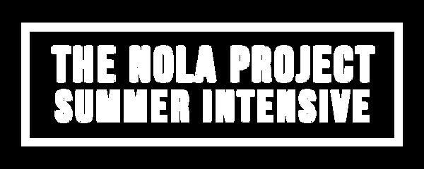 NPSI logo white.png