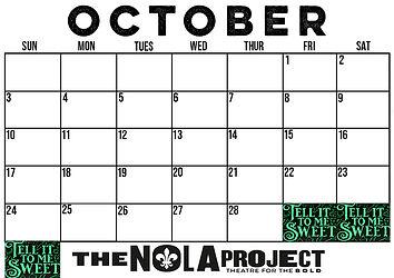 Oct-21.jpg