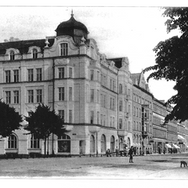 flora12_1904.png