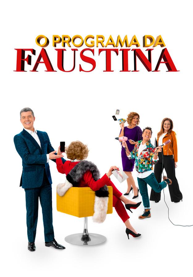 O Programa da Faustina