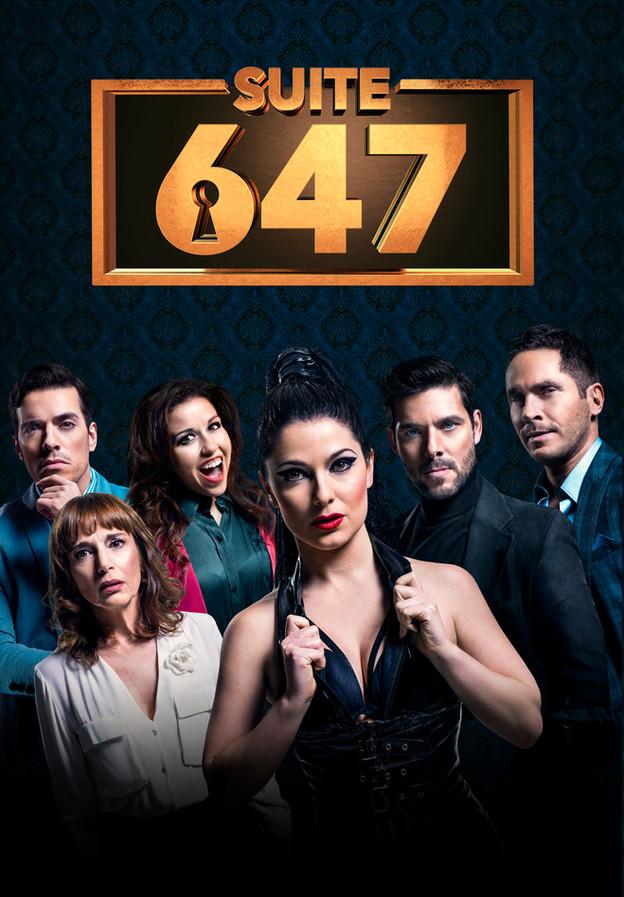 Suite 647