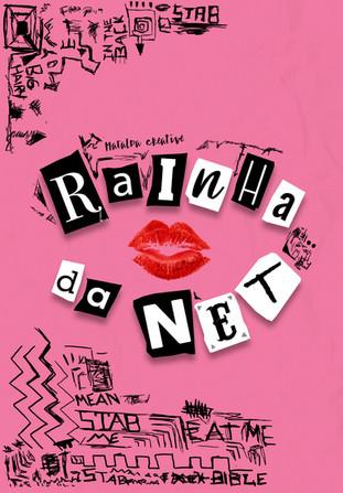 Rainha da Net