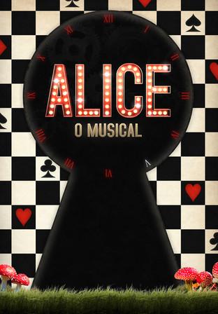 Alice O Musical