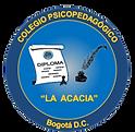 escudo3.png