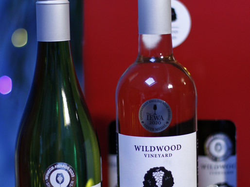 stock up on our wines for the yuletide
