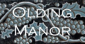 OldingManor Vineyard