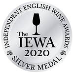 IEWA 2020 Silver