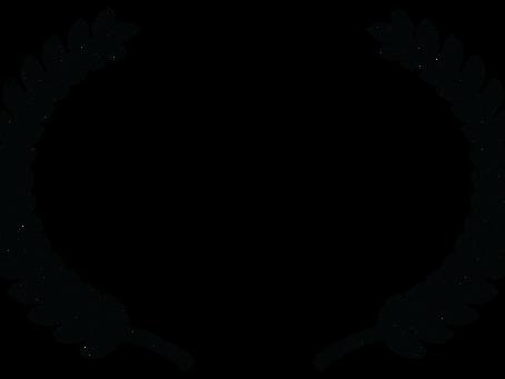 Screenplay - Dig