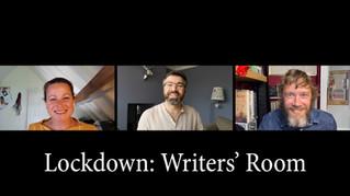 Writers Room.jpg