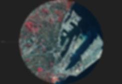 20170508_UAF_in_Arhus_Infrared_Map_Ap.jp
