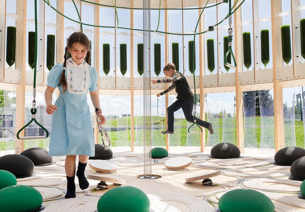 7_AirBubble playground_ecoLogicStudio ©Maja_Wirkus.jpg