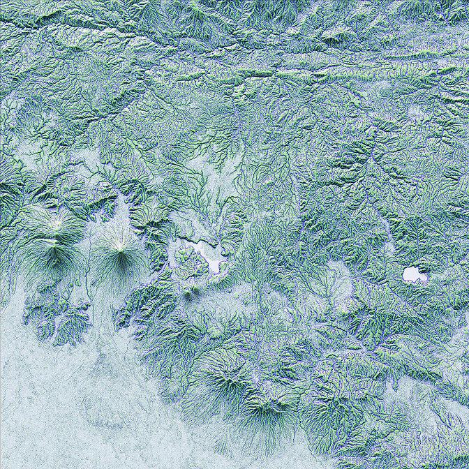 01_Guatemala_waterflowpatternslow.jpg