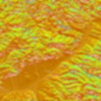 solar landcsapefinal.jpg