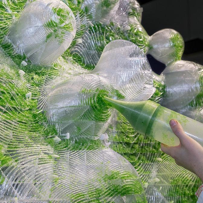 EcoLogicStudio_HortusXL_©NAARO_11.jpg