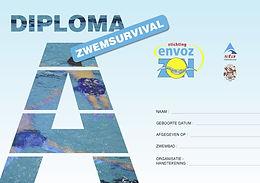 survival diploma A.jpg