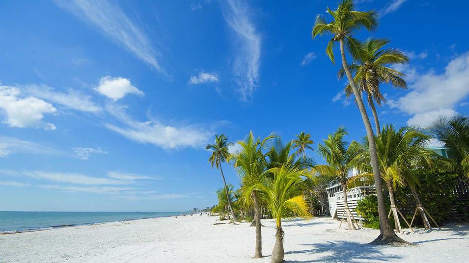 Bonita-Beach.jpg