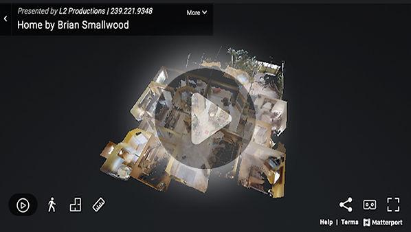 matterport_play_icon_600.jpg