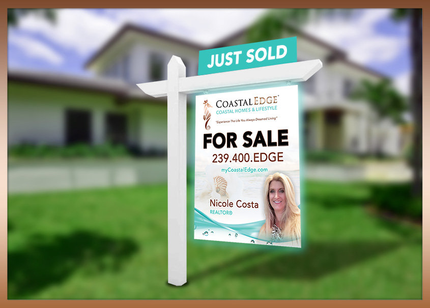 Nicole Tall For Sale Sign Mockup.jpg
