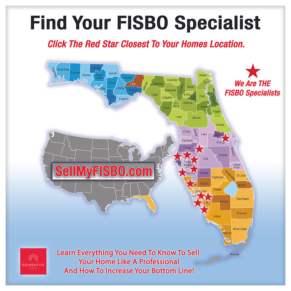 12-19-2020 FISBO REALTOR step 2 - Florid