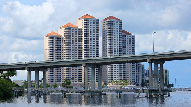 Fort-Myers-City-Condo.jpg