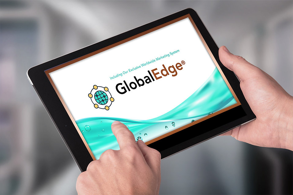 CoastalEdge_GlobalEdge_Ipad.jpg