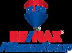 REMAX Alliance Logo VT.png