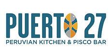 Puerto_PDF_logo.jpg