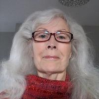 Susan McBroom.jpg
