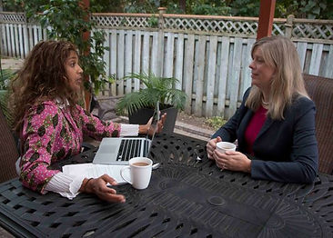 Amanda and Anne Marie resized_3.jpg