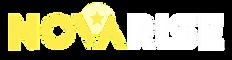 NOVARISE-logo.png