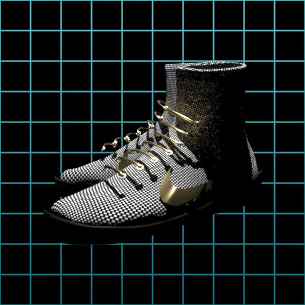 gold-nikes-white-socks11.png