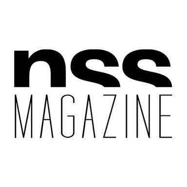 NSS MAG