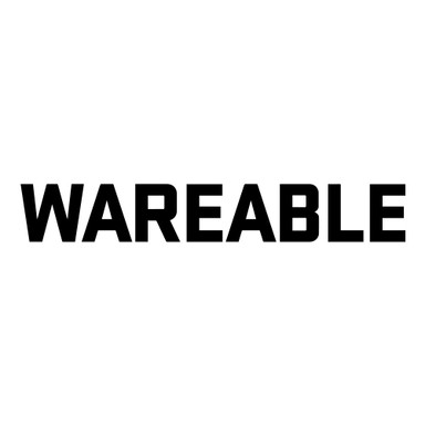 Wareable