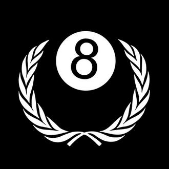8bseal.png