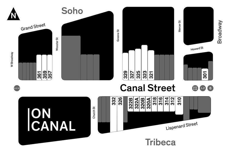 ONCANAL_map.jpg
