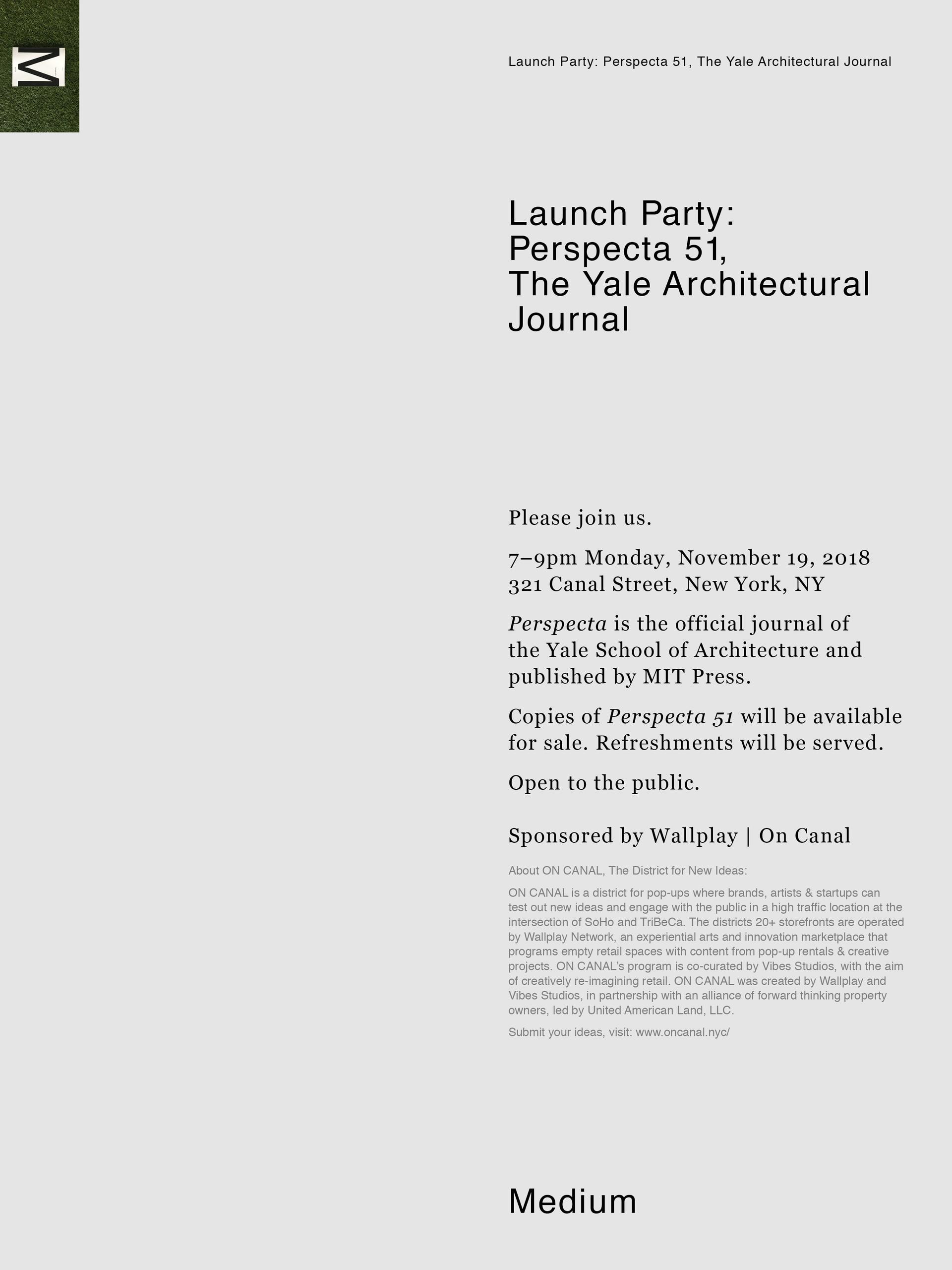 p51_INVITATION.jpg