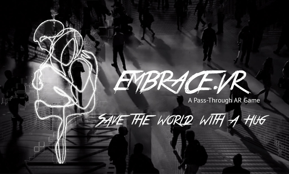 EmrbaceVR poster  Skie Von.jpg