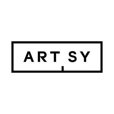 ARTSY.jpg