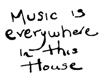 Music-is-everythin.png