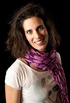 Jessica Maire.jpg
