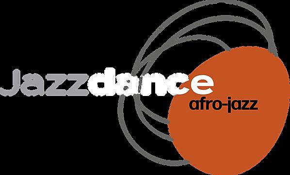 jazz_dance_logos_neg_afro-jazz.png