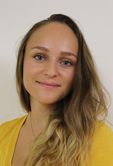 Ilona Christen.JPG