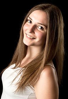 Céline Ferrier.jpg