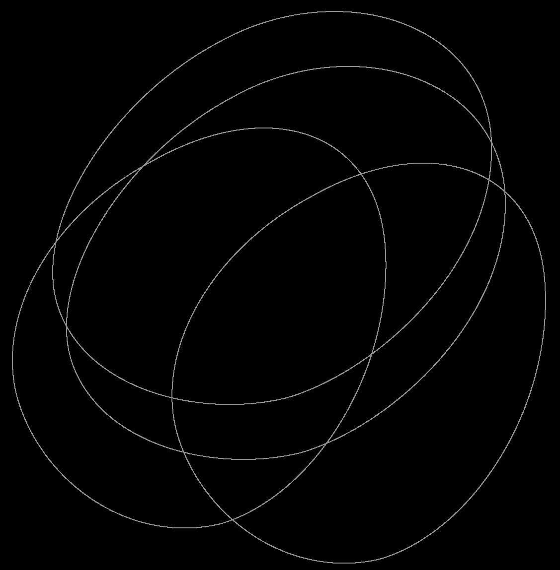 grands cercles fins_NB.png